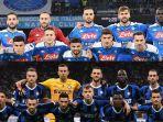 napoli-vs-inter-milan-di-liga-italia-serie-a-06012020.jpg