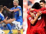 napoli-vs-liverpool-di-liga-champions-2020_1.jpg