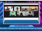narasumber-dalam-talkshow-09.jpg