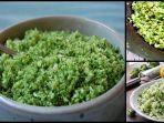 nasi-brokoli.jpg
