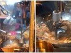 nasi-goreng-robot-di-jl-muharto-gang-5b-kota-malang.jpg