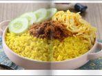 nasi-kuning-menu-sarapan.jpg