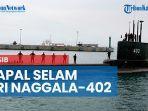 nasib-kapal-selam-kri-nanggala-402.jpg