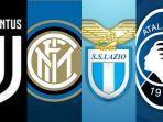 nasib-klub-liga-italia-di-liga-champions-2020-2021.jpg