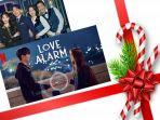 natal-2019-ini-5-drama-korea-romantis-yang-bisa-ditonton-selama-libur-natal-dan-tahun-baru-2020.jpg