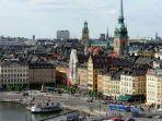 nbc-news-stockholm-swedia.jpg