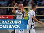 nerazzurri-comeback-fiorentina-jadi-korban-keganasan-inter-milan.jpg