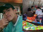 netizen-memuji-jojo-donasikan-sebagian-bonusnya-kepada-korban-gempa-lombok_20180902_232234.jpg