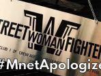 netizen-menuntut-permintaan-maaf-dari-mnet-dengan-menggaungkan.jpg