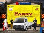 new-carry-pick-up-dilaksanakan-pada-kamis.jpg