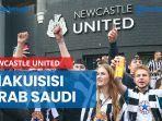 newcastle-united-diakuisisi-konsorsium-arab-saudi-ambisi-juara-premier-league.jpg