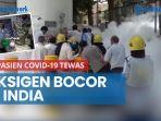 news-video-22-pasien-covid-19-di-india-tewas-karena-oksigen-bocor-rumah-sakit-dipenuhi-asap-putih.jpg