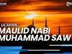 news-video-4-ucapan-maulid-nabi-muhammad-tahun-2020.jpg
