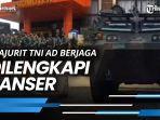 news-video-6-jenazah-simpatisan-rizieq-dibawa-ke-rs-polri-prajurit-tni-ad-berjaga-dilengkapi-panser.jpg