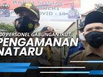 news-video-600-personel-gabungan-ikut-dalam-pengamanan-nataru-12-titik-pos-pengamanan-dan-pelayanan.jpg