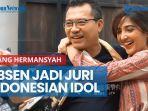 news-video-absen-jadi-juri-indonesian-idol-anang-hermansyah-konsen-jaga-ashanty-dan-anaknya.jpg