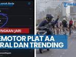 news-video-acungkan-jari-tengah-ke-rombongan-pesepeda-pemotor-plat-aa-viral-dan-trending.jpg