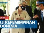 news-video-amerika-puji-kepemimpinan-indonesia.jpg