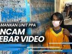 news-video-ancam-sebar-video-hubungan-senggama-warga-kelurahan-damai-diamankan-unit-ppa.jpg