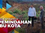 news-video-anggota-dpr-ri-ini-beber-dua-strategi-pemindahan-ibu-kota-negara-indonesia.jpg