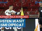news-video-anulir-gol-cristiano-ronaldo-asisten-wasit-mario-diks-resmi-dipecat.jpg