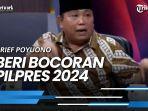 news-video-arief-poyuono-kabarnya-anies-baswedan-akan-gandeng-erick-thohir-di-pilpres-2024.jpg