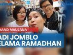news-video-armand-maulana-jadi-jomblo-selama-ramadan-dewi-gita-sang-istri-di-inggris-sebulan-penuh.jpg