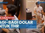 news-video-atta-halilintar-bagi-bagi-dolar-untuk-thr-lebaran-para-sepupu.jpg