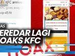 news-video-awas-beredar-lagi-hoaks-kfc-bagi-bagi-3000-snack-bucket-begini-modusnya.jpg