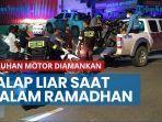 news-video-balap-liar-saat-malam-ramadhan-puluhan-motor-diamankan-jajaran-polantas-samarinda.jpg