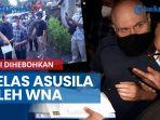 news-video-bali-dihebohkan-kelas-asusila-oleh-wna-bertarif-rp-8-juta-per-orang.jpg