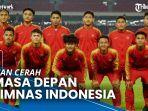 news-video-banyak-pemain-muda-main-di-luar-negeri-masa-depan-timnas-indonesia-kian-cerah.jpg