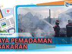 news-video-begini-upaya-pemadaman-kebakaran-satu-unit-rumah-dan-gudang-di-berau.jpg