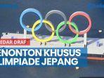 news-video-beredar-draf-penonton-khusus-olimpiade-jepang-diseleksi-ketat-dan-larangan-bawa-makanan.jpg