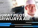 news-video-beredar-sepucuk-surat-pilot-sriwijaya-air-atas-nama-captain-afwan-kembali-ingatkan-salat.jpg