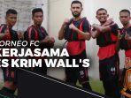 news-video-borneo-fc-klub-sepak-bola-pertama-di-indonesia-yang-jalin-kerjasama-dengan-es-krim-walls.jpg