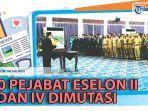 news-video-bupati-paser-h-yusriansyah-melantik-dan-mengambil-sumpahjanji-370-pejabat-eselon-ii.jpg