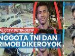news-video-cctv-detik-detik-anggota-brimob-dan-kopassus-dikeroyok-di-kebayoran-baru-1-orang-tewas.jpg