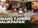 news-video-chef-on-action-sensasi-asam-belimbing-wuluh-sup-iga-sapi-ala-grand-tjokro-balikpapan.jpg