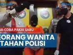news-video-coba-coba-pakai-sabu-wanita-warga-balikpapan-ditahan-polisi.jpg