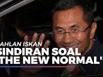 news-video-dahlan-iskan-beri-peringatan-dan-sindiran-the-new-normal.jpg