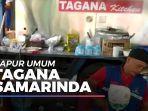 news-video-dalam-sehari-relawan-dapur-umum-tagana-samarinda-mampu-membuat-ribuan-porsi-makanan.jpg