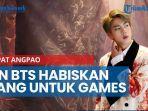 news-video-dapat-angpao-jin-bts-habiskan-uang-untuk-games.jpg