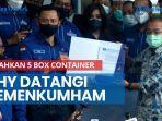 news-video-datangi-kemenkumham-ahy-serahkan-5-box-container-untuk-buktikan-klb-deli-serdang-ilegal.jpg