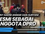 news-video-deny-hakim-anwar-dan-suryani-resmi-sebagai-anggota-dprd-kota-samarinda.jpg