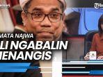 news-video-di-mata-najwa-ali-ngabalin-menangis-jelaskan-penangkapan-edhy-prabowo.jpg