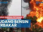 news-video-diduga-karena-petasan-gudang-bensin-di-sragen-terbakar-hebat-4-orang-terluka.jpg