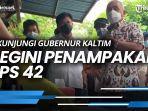 news-video-dikunjungi-gubernur-kaltim-begini-penampakan-tps-42-di-kelurahan-timbau-tenggarong.jpg