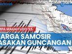 news-video-dilanda-gempa-magnitudo-35-warga-samosir-sumut-rasakan-guncangan-4-detik.jpg