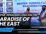 news-video-dispar-kenalkan-logo-kaltim-paradise-of-the-east.jpg